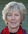 Stephanie A. Shields